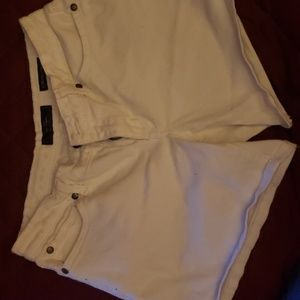 Jessica Simpson Forever 21 size 27 used